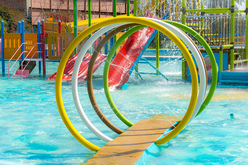 About us sozo water park - Swimming pool in bahria town lahore ...
